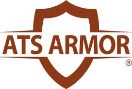 ATS-Armor