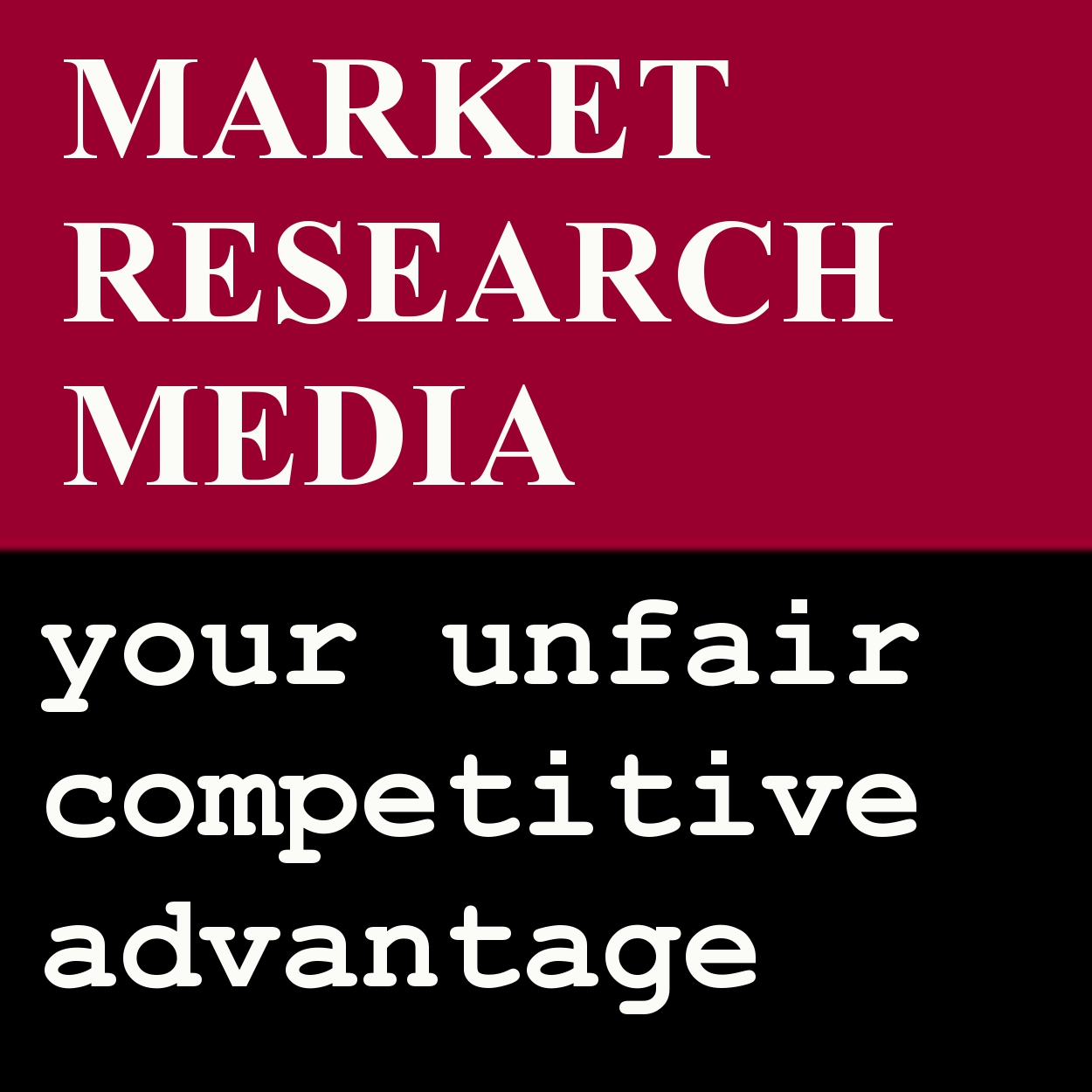 Market-Research-Media